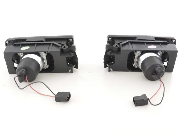 Nebelscheinwerfer BMW 3er Typ E36
