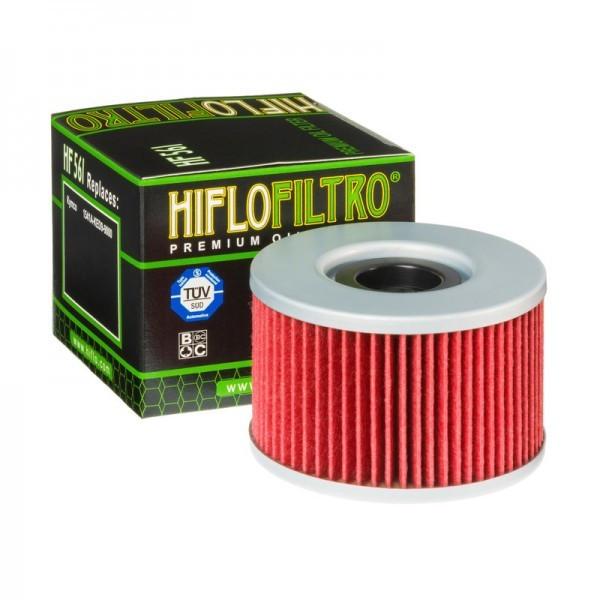 Hiflo Ölfilter HF561