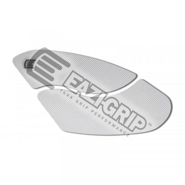 Eazi-Grip PRO Tank Traction Pads Yamaha XSR 900