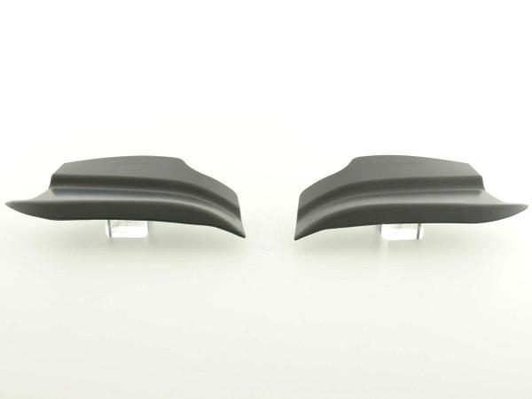 Scheinwerferblenden Set Seat Arosa (6H) 1997-2000 Böser Blick