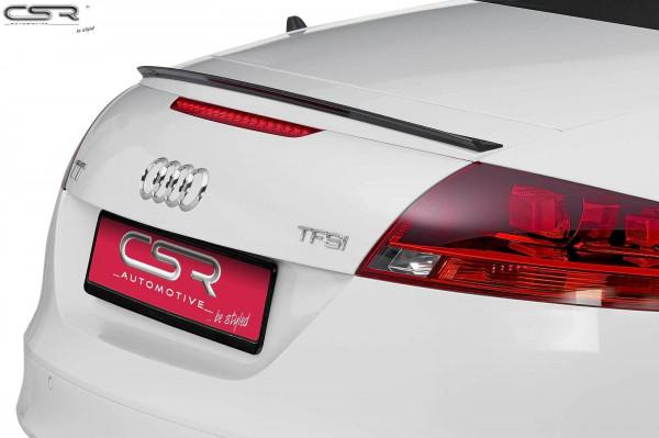 Hecklippe für Audi TT FV/8S HL154