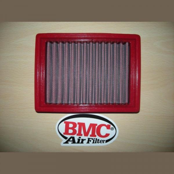 BMC Performance Luftfilter Aprilia Mana / Mana GT