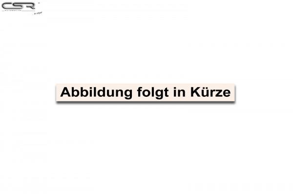 Heckansatz Ecken für Mercedes Benz S-Klasse W222 / V222 HA216