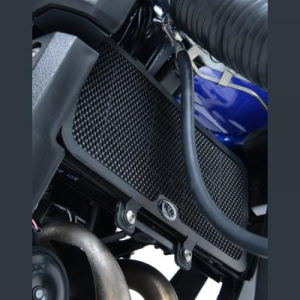 R&G Racing Kühlergitter Wasserkühler Yamaha XT 660 Z Tenere
