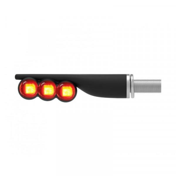 LighTech LED Micro Blinker / Miniblinker FRE929