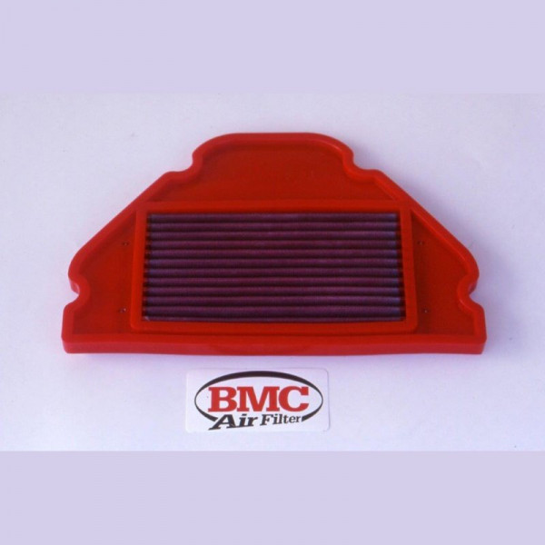 BMC Performance Luftfilter Kawasaki ZX-9 R 1998-2003