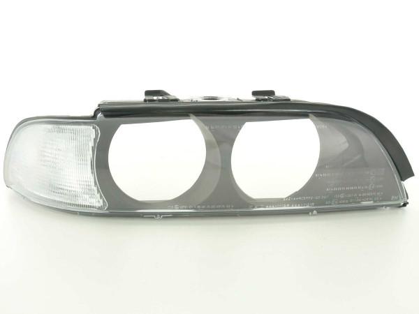 Frontblinker Blinker Set BMW 5er (Typ E39) 95-00
