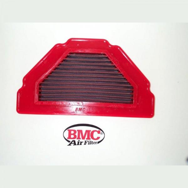 BMC Performance Luftfilter Kawasaki ZX-6 R 1995-1997