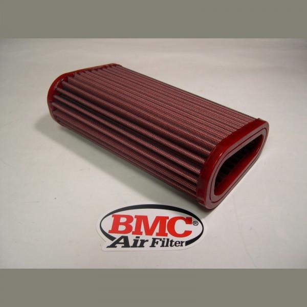 BMC Performance Luftfilter Honda CB / CBF / CBR 600 F / N / S / F