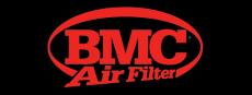 BMC Airfilter