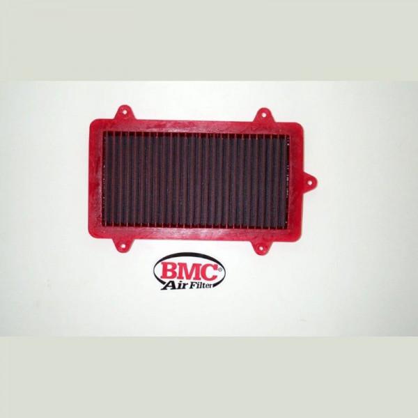 BMC Performance Luftfilter Suzuki TL 1000 R