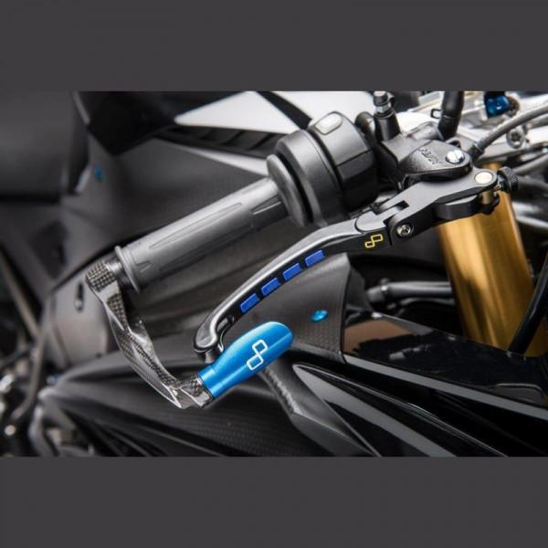 Lightech Carbon Bremshebel Schutz KPL314