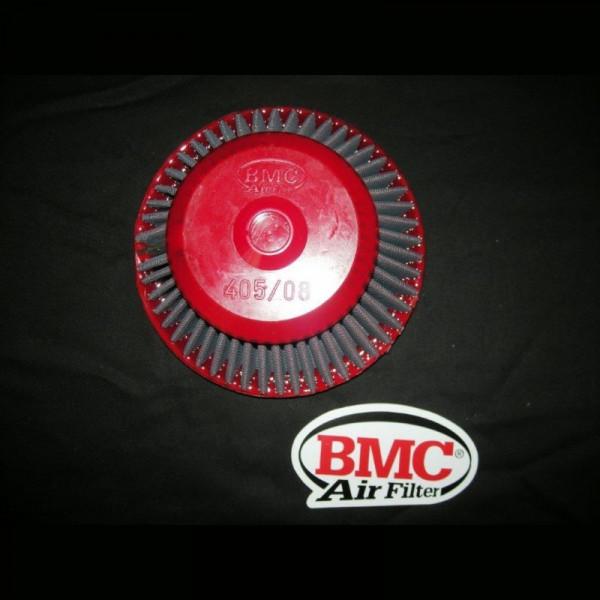 BMC Performance Luftfilter KTM 660 SMC