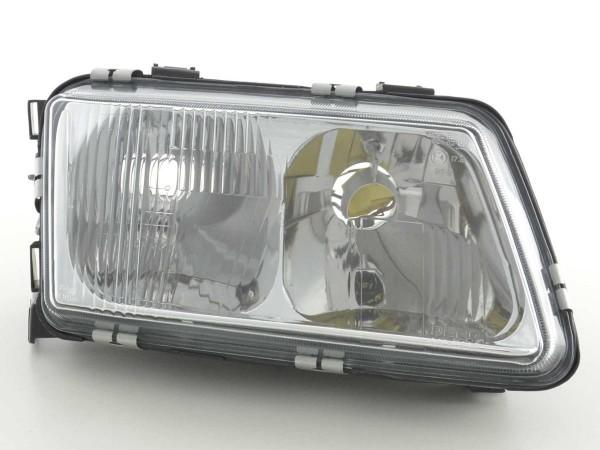 Verschleißteile Scheinwerfer rechts Audi A3 (Typ 8L) Bj. 96-00