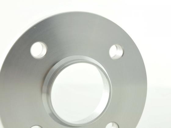 Spurverbreiterung Distanzscheibe System A 30 mm Lotus Exige S2