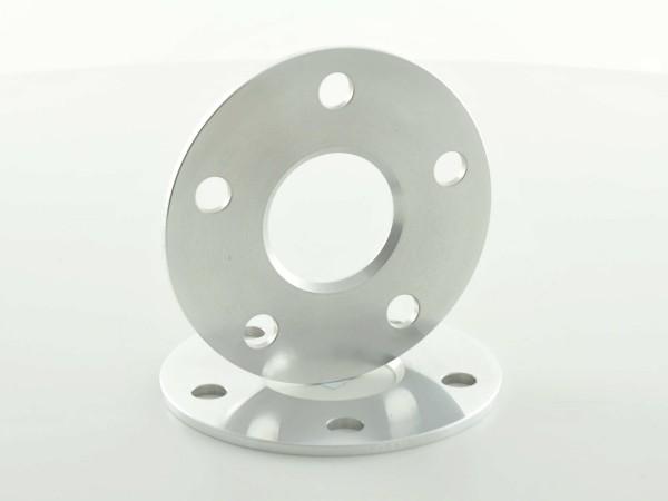 Spurverbreiterung Abverkauf 20 mm Sys.A Distanzscheiben Toyota MR2 Typ W2/MR2-MK2
