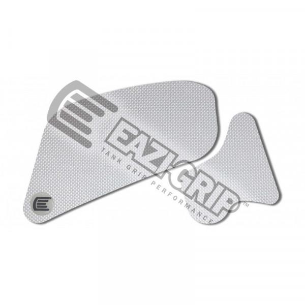 Eazi-Grip PRO Tank Traction Pads Yamaha MT-10 / MT-10 SP