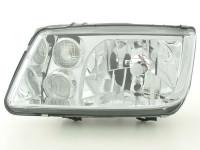 Verschleißteile Scheinwerfer links VW Bora (Typ 1J) 98-04