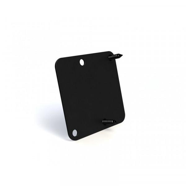 DENALI 2.0 Dual Switch Mounting Plate