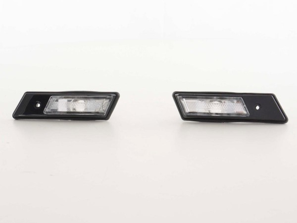 Seitenblinker Blinker Set BMW 3er Typ E36