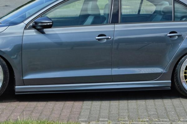 RS Seitenschweller für Seat Toledo 1M Bj. 1998-2004