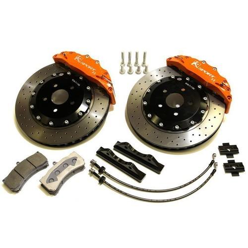 k sport toyota gt86 bremsanlage vorn 330x32 mm bremsanlagen bremsen auto tuning tuning. Black Bedroom Furniture Sets. Home Design Ideas