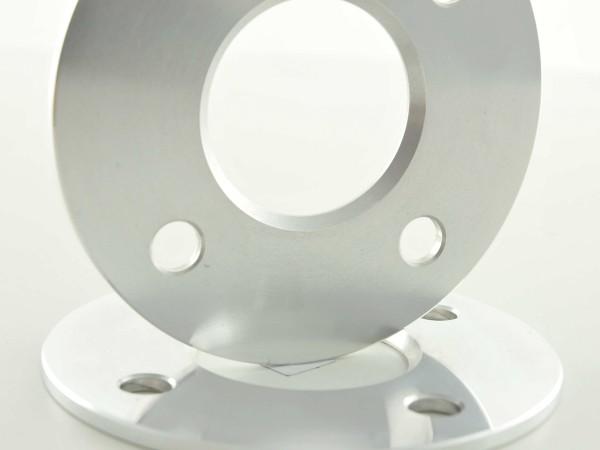 Spurverbreiterung Abverkauf System A 20 mm Mazda 929 (HB)