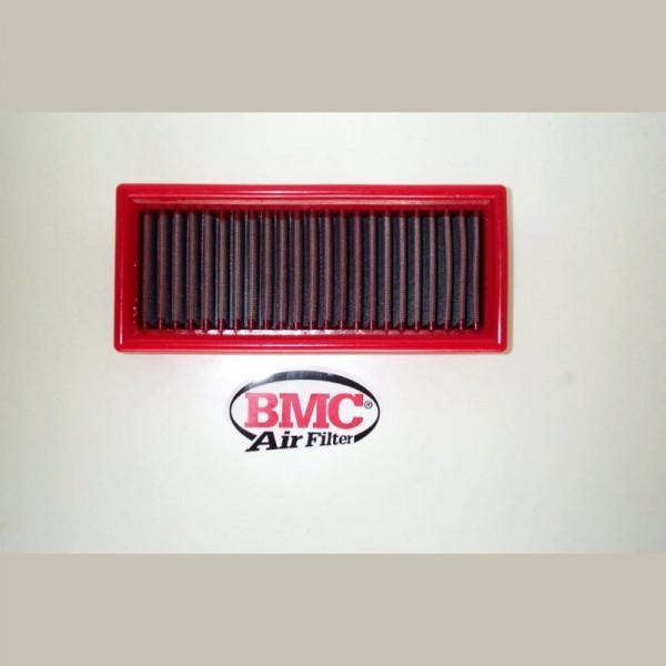 BMC Performance Luftfilter Triumph FM24201